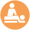 gallery/treatments_icon-01